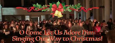 Christmas 2020 FB.jpg