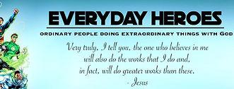 Everyday%20Heroes%20FB_edited.jpg