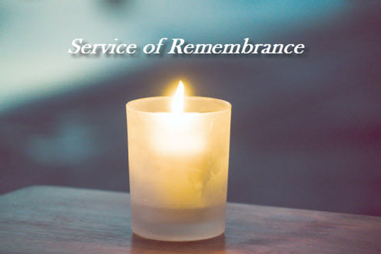 Service of Remembrance.jpg