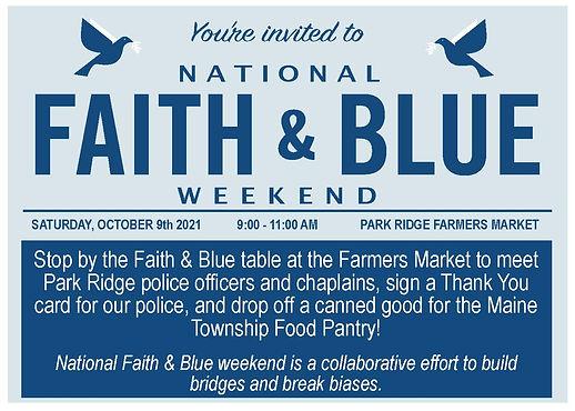 Faith & Blue Announcement.jpg