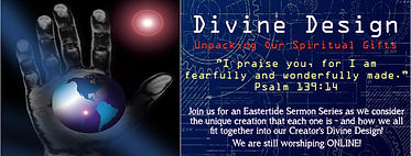 Divine Design FB.jpeg