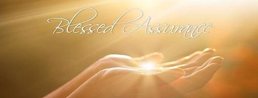 Blessed Assurance FB Cover 2.jpg