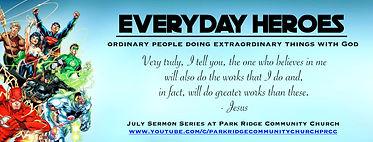 Everyday Heroes FB.jpg