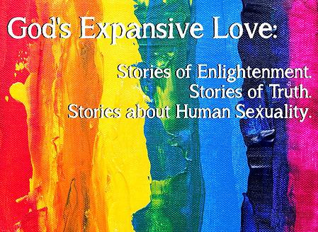 Devotional Cover 2.jpeg
