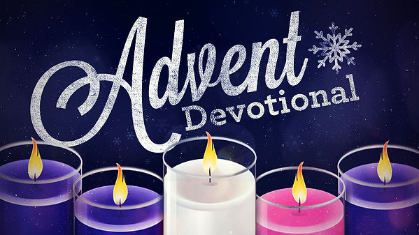 Advent_Slide-1920x1080-1.jpg