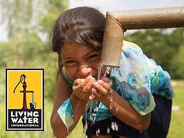CA girl with Living Water logo.jpg
