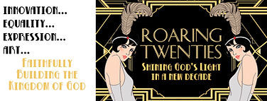 Roaring 20s FB Cover (1).jpg