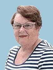 Sandy Bowen google_edited.jpg