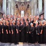 Chancel Choir new.jpg