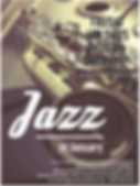 jazz poster.png