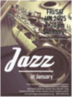 jazz poster.png