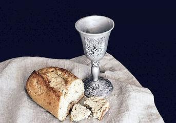 Communion facebook.jpg