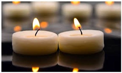 memorial candles_edited.jpg