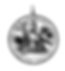 PRCC logo 2 adj_edited.png