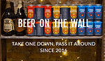 Beer on the Wall landing.jpg