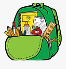 36-364635_back-to-school-clipart-school-