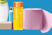 208-2083261_free-toiletries-clipart_edit