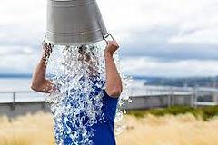 Water challenge.jpg