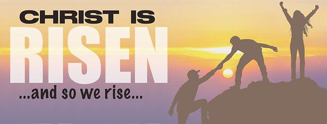 Christ is Risen FB 2.jpg