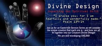 Divine Design Website Cropped.jpg