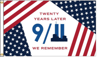 9-11_Commemorative-Sept_11_20_years_later_we_remember_US_Flags_480x480.png