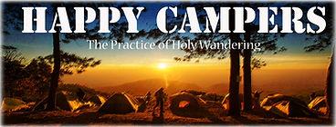 Happy Campers FB Image.jpg