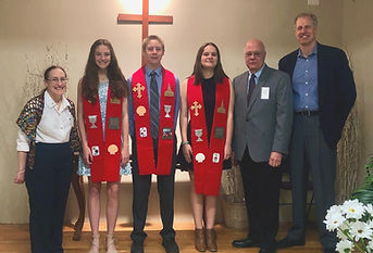 2019 Confirmands & Teachers.jpg