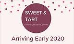 Swee and Tart 2.jpg