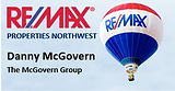 Remax_Danny_McGovern_large.png