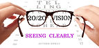 20.20  Lent FB 2nd Seeing Clearly.jpg