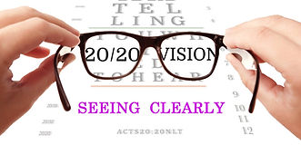 20.20 Lent: Seeing Clearly.jpg