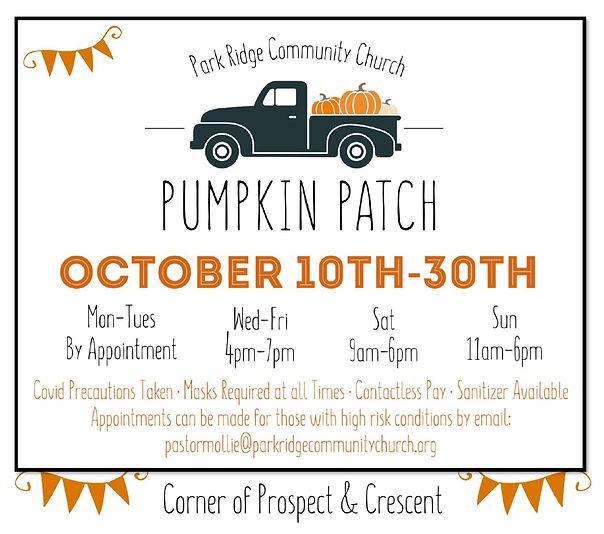 Pumpkin Patch Covid Info.jpeg