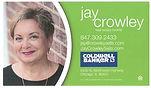 Jay Crowley Card New.jpg