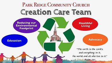 Creation Care.jpeg