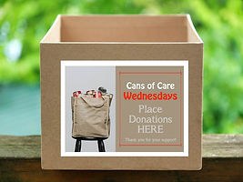 Cans of Care Box.jpg