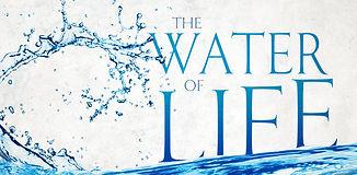 Feb 2020 Water-of-Life Series