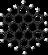 800px-Hexabenzocoronene-3D-balls_edited.