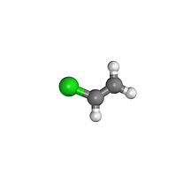 PubChem-6338-bas-color.png