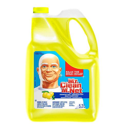 Mr. Clean All-Purpose Cleaner 5.2 L