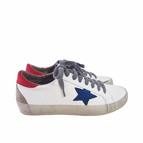 Zapatilla Blue Star