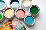 open-paint-cans-swatches-paintzen.jpg