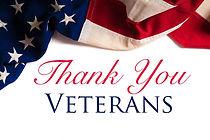 Thank-You-Veterans-image.jpg