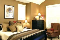 bedroom-wall-color-combinations-room-col