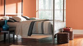bedroom terra cotta.jpg