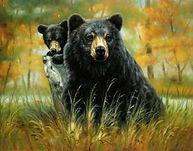 h-kendrick-mother-and-cub_u-l-f2xa340.jp