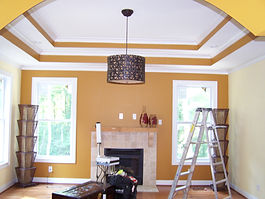 average-cost-to-paint-your-home-1.jpg