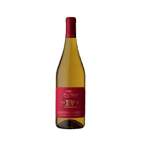BEAULIEU VINEYARD California Chardonnay 2016 75cl