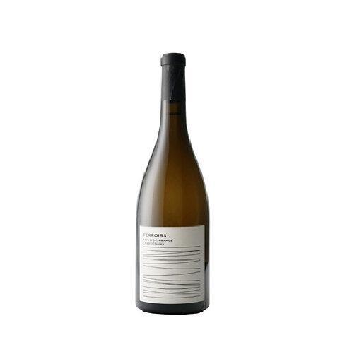 Terroirs Chardonnay 2018