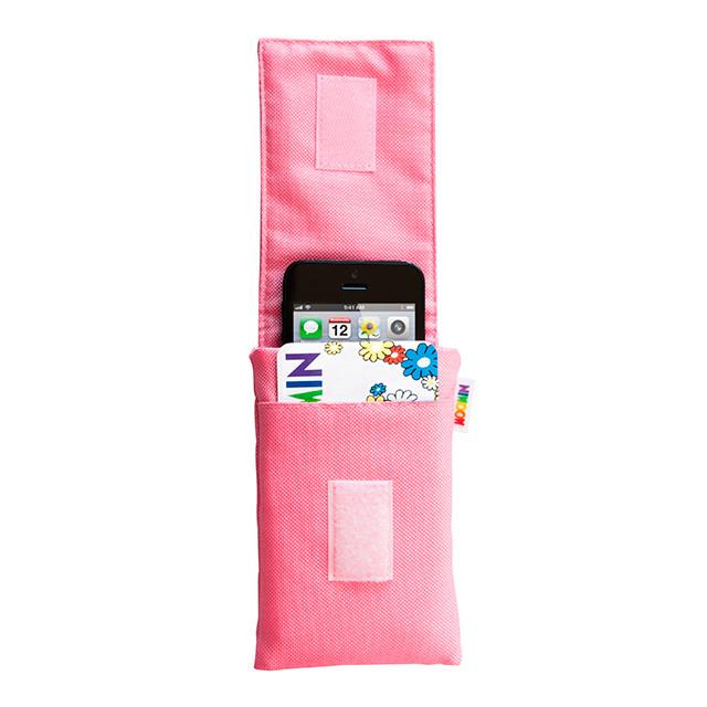Чехлы для iPhone с Муми-Троллями
