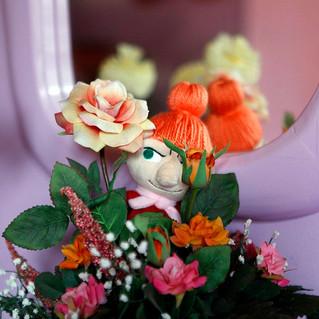 Как подобрать подарок на 8 марта?Советы от Малышки Мю :)!
